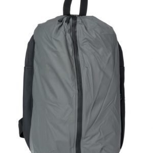 Rains Rains Day Bag Grey