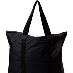 Rains Tote Bag olkalaukku