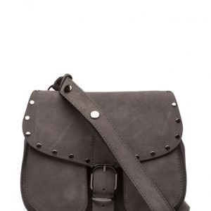 Rebecca Minkoff Biker Saddle Bag olkalaukku