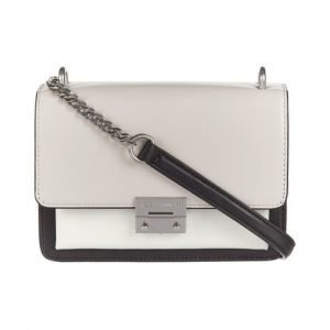 Rebecca Minkoff Christy Small Shoulder Bag Nahkalaukku