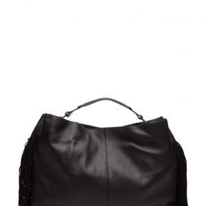 Rebecca Minkoff Heavy Laced Oversized Hobo