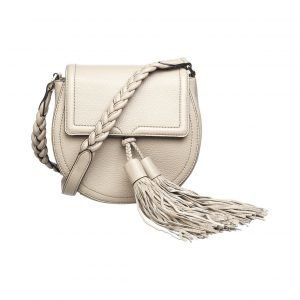Rebecca Minkoff Isobel Saddle Bag Nahkalaukku