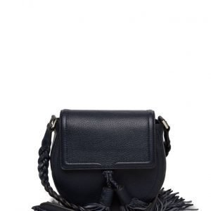 Rebecca Minkoff Isobel Saddle Bag olkalaukku