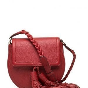 Rebecca Minkoff Isobel Saddle Bag pikkulaukku
