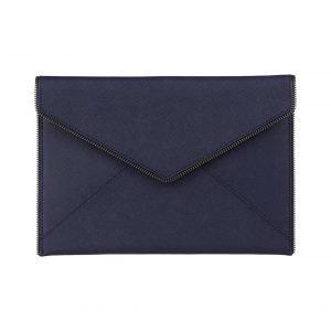 Rebecca Minkoff Kirjekuorilaukku