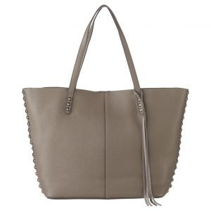Rebecca Minkoff Medium Unlined Tote Nahkalaukku