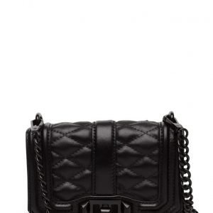 Rebecca Minkoff Mini Love Crossbody olkalaukku