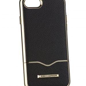 Rebecca Minkoff Slide Case For Iphone 7 Suojakuori