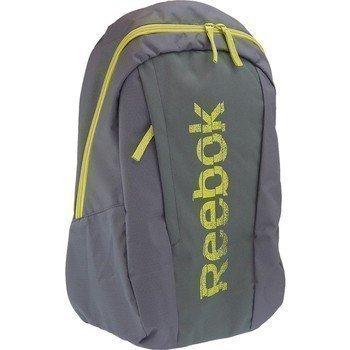 Reebok Plecak AB1129 reppu