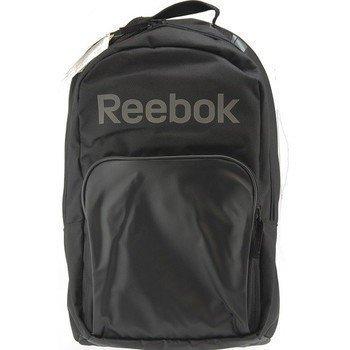 Reebok Plecak FC M BPCK Z94064 reppu