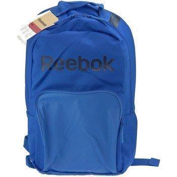 Reebok Plecak FC M BPCK Z94066 reppu