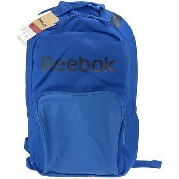 ... Reebok Plecak FC M BPCK Z94066 reppu 8a893e15b4