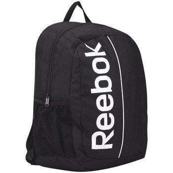 Reebok Plecak S23041 reppu