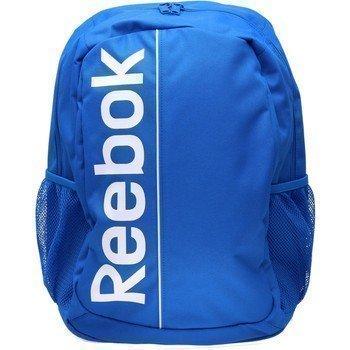 Reebok Plecak Sport Roy AJ6294 reppu