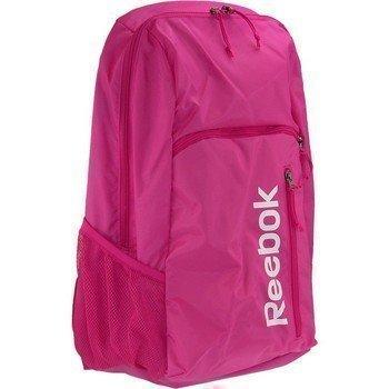 Reebok Plecak Z60190 reppu