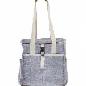 Revolution Revolution Cooler Bag Kylmälaukku