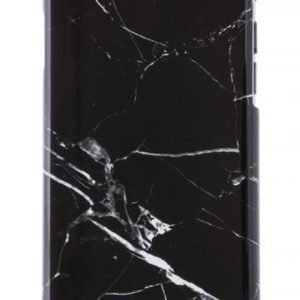 Richmond & Finch Richmond & Finch Marble Iphone 6 Black Marble