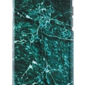 Richmond & Finch Richmond & Finch Marble Iphone 6 Green Marble