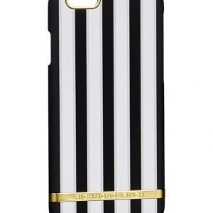 Richmond & Finch Sharkskin Stripes Iphone 6 / 6s Suojakuori