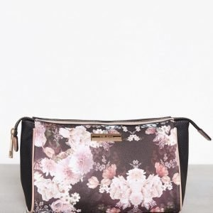 River Island Print Wash Bag Toilettilaukku Print