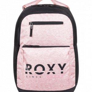 Roxy Roxy Here You Are Colorblock 2 Reppu