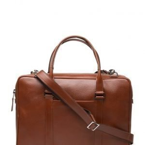 Royal RepubliQ Affinity Laptop Bag Caviar tietokonelaukku