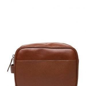 Royal RepubliQ Affinity Toilet Bag Caviar toilettilaukku