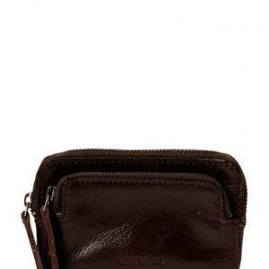 Royal RepubliQ Aims To Wallet lompakko