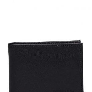 Royal RepubliQ Bel Nano Wallet It lompakko