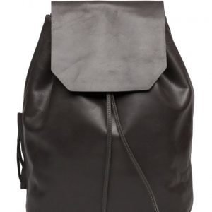 Royal RepubliQ Bucket Backpack reppu