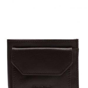 Royal RepubliQ Casino Wallet lompakko