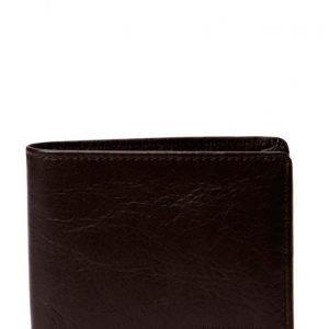 Royal RepubliQ City Wallet lompakko