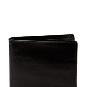 Royal RepubliQ City Wallet lompakko
