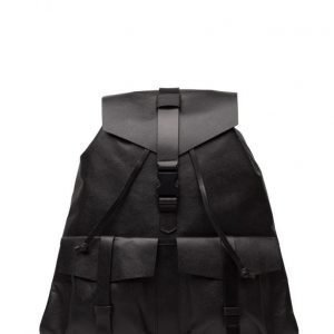 Royal RepubliQ Cobra Backpack reppu
