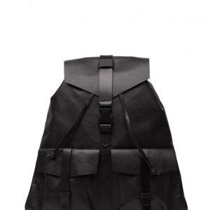 Royal RepubliQ Cobra Backpack reppu