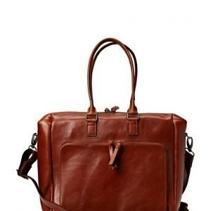 Royal RepubliQ Countess Day Bag olkalaukku