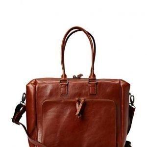 Royal RepubliQ Countess Day Bag olkalaukku