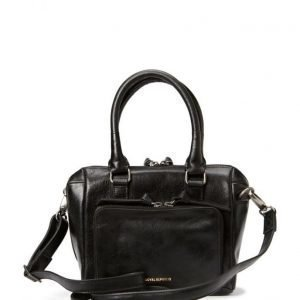 Royal RepubliQ Countess Eve Bag olkalaukku