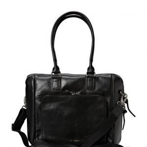 Royal RepubliQ Countess Hand Bag olkalaukku