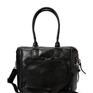 Royal RepubliQ Countess Hand Bag olkalaukku