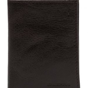 Royal RepubliQ Crane Double Wallet lompakko