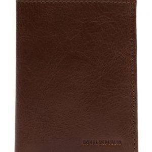 Royal RepubliQ Crane Double Wallet lompakko