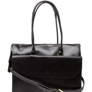Royal RepubliQ Empress Day Bag