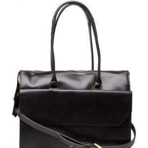 Royal RepubliQ Empress Day Bag