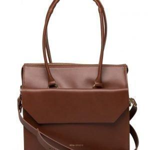Royal RepubliQ Empress Handbag olkalaukku