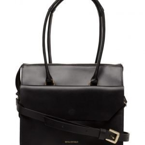 Royal RepubliQ Empress Handbag olkalaukku