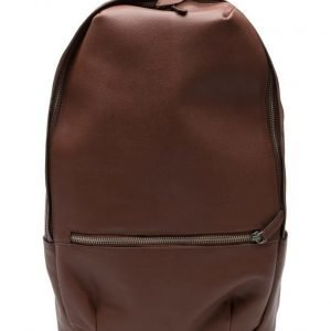 Royal RepubliQ Encore Backpack Mini reppu
