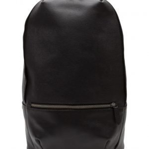Royal RepubliQ Encore Backpack Mini reppu