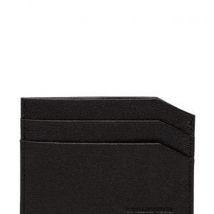 Royal RepubliQ Fuze Cardholder lompakko