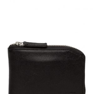 Royal RepubliQ Fuze Zip Wallet lompakko